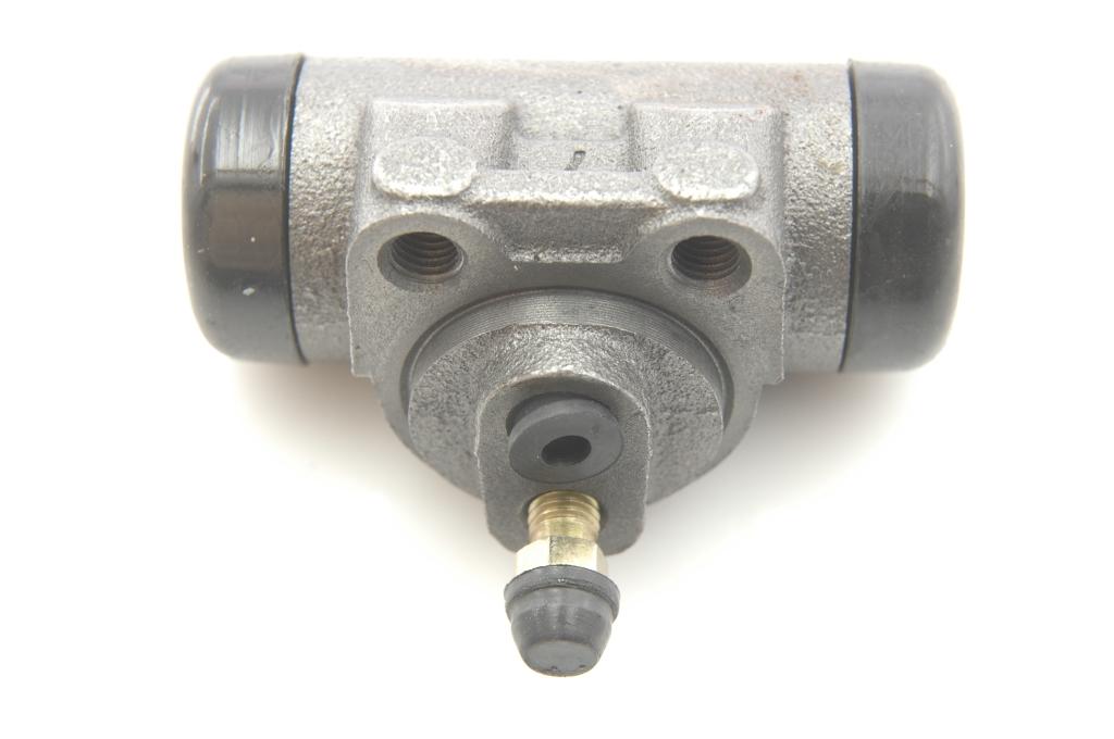 Cylindre de frein arri