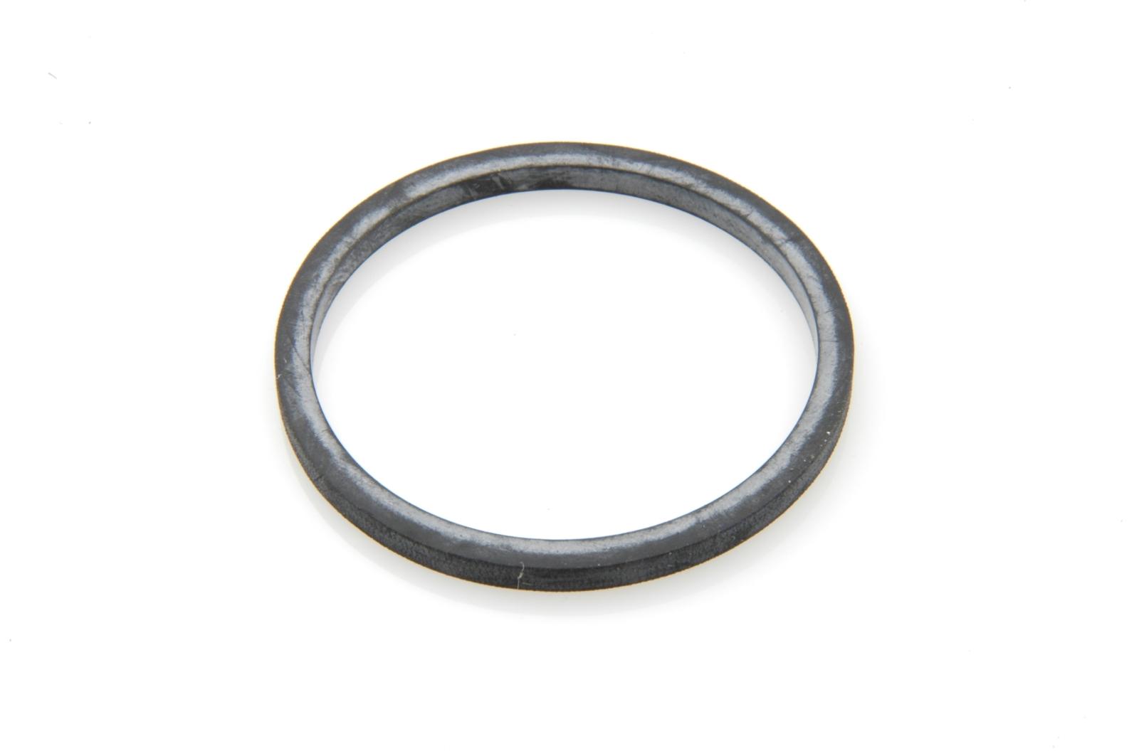 Joint caoutchouc entre cylindre et bloc pneumatique.