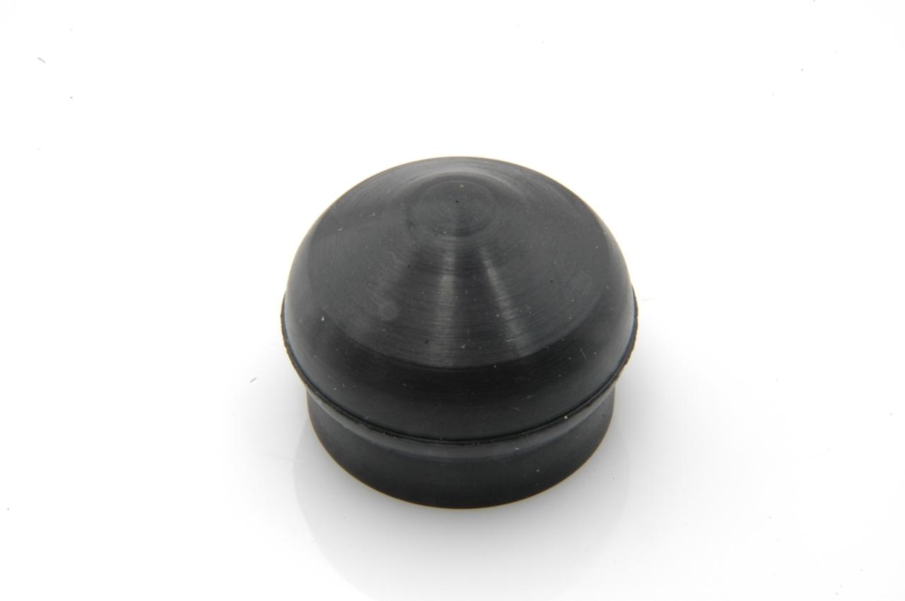 Doseur de frein: Protecteur caoutchouc