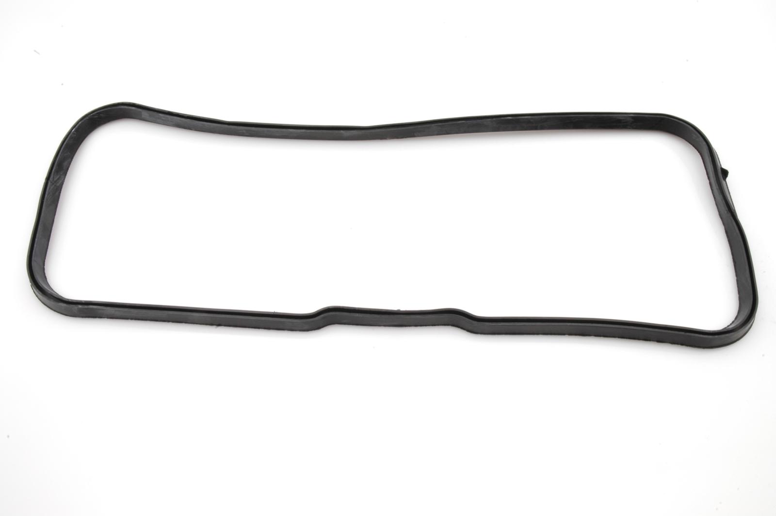 Couvre-culasse: Joint caoutchouc