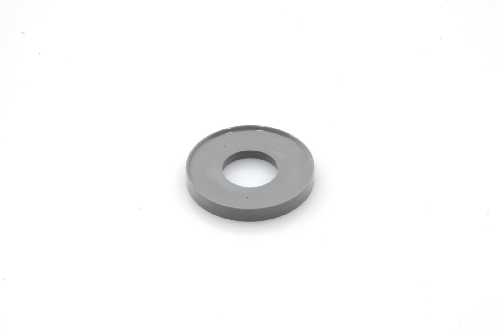 Ailes AR: Rondelle nylon de fix