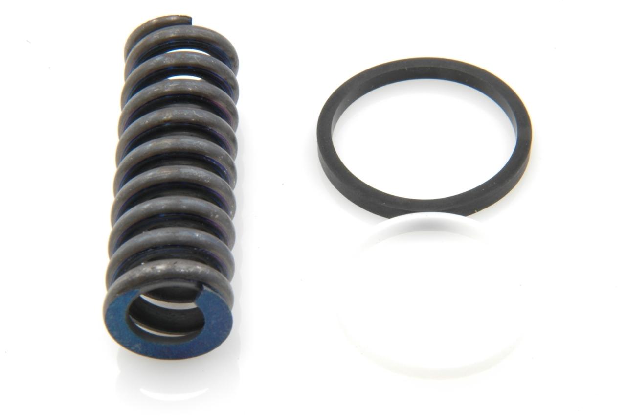 Cylindre de d