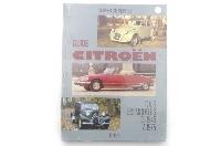 Guide Citroen. O.de Serres.