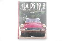 Le Guide de DS 1955-1966.