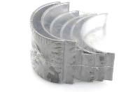 Vilebrequin: Coussinet de palier. 0,25mm, ->'65.