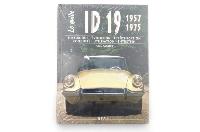 Le Guide ID 1957-1975.