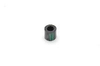 Joint tube hydraulique (Accumulateur de frein).