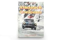 Almanach du Citroeniste.