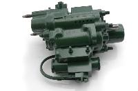 Bloc hydraulique IE