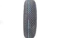 Retro tire 185 R15 93H.
