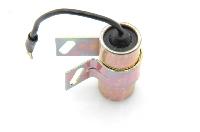 Condensateur (Ducellier/SEV).