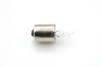 Ampoules: de position AR/de plaque de police.