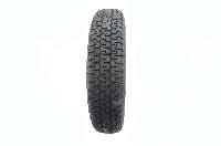 Michelin XZX 165 15.