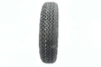 Michelin XAS 165 15 HR.