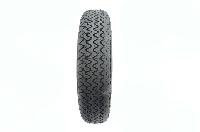 Michelin XVS 185 15 HR.